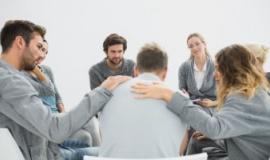 Internação compulsória para tratamento de alcoólatras