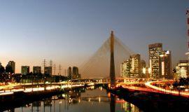 Clínica de Recuperação na Cidade de São Paulo