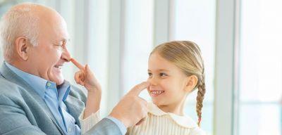 Internação para Dependentes Químicos Menor de Idade