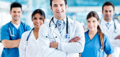 Clínica de Recuperação e Tratamento de Dependentes Químicos SP