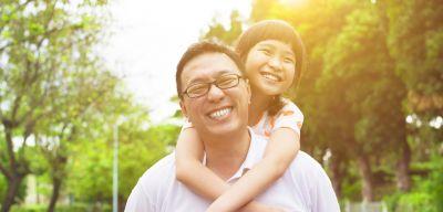 Clínica de Recuperação atendidas por Convênio Médico ou Plano de Saúde em Votorantim – SP