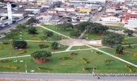 Clínica de Recuperação para Dependentes Químicos em Cajamar