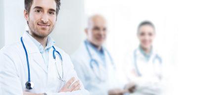 Clínica de Recuperação Psiquiátrica em Espinosa