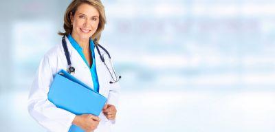 Clínica de Recuperação Psiquiátrica em Caputira
