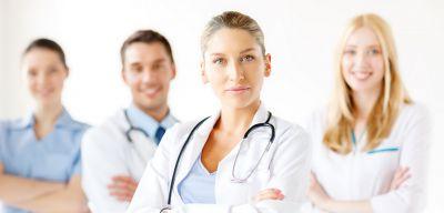 Escolha uma Clínica de Recuperação de Qualidade (Reabilitação Feminina e Masculina) na Paraíba