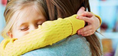 Saiba mais sobre clínica de recuperação para dependentes químicos menores de idade