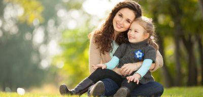 Clínica de Reabilitação e Internação Involuntária