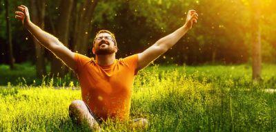 Tratamento para Recuperação de Dependência Química Masculina