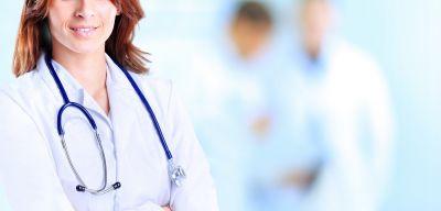Clínica de Recuperação Psiquiátrica em Araporã
