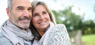 Clínica de Recuperação atendidas por Convênio Médico ou Plano de Saúde em Victor Graeff – RS
