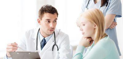Clínica de Recuperação Psiquiátrica em Divinópolis