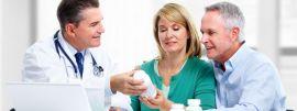 Tratamento Psicológico para Dependentes Químicos