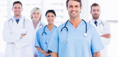 Clínica de Recuperação Psiquiátrica em Indianópolis