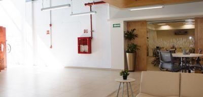 Clínica de Internação Involuntária em Blumenau