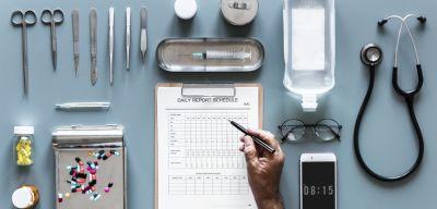 Melhor Clinica de Recuperação Compulsória