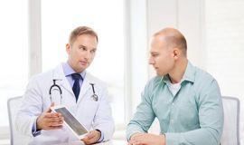 Clinica de recuperação sp