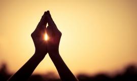 Qual é o papel da Religião na Recuperação dos Dependentes Químicos?