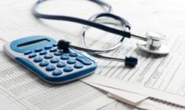 Plano de saúde deve cobrir tratamento de dependência química ?