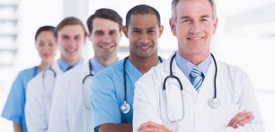 Clínica de Recuperação Psiquiátrica em Araçuaí