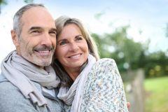 Clínica de Reabilitação Plano de Saúde Bradesco Amil SulAmérica