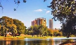 Clínica de Recuperação para Alcoólatras em Londrina