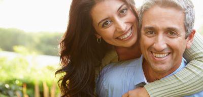 Clínica de Reabilitação (Comunidade Terapêutica Feminina e Masculina) em Virmond PR