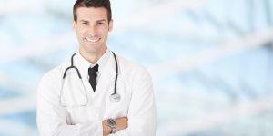 Tratamento para dependentes químicos pelo SUS